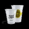 Plastikkrus med logo–6...